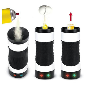 Best Selling: Electric Egg Master