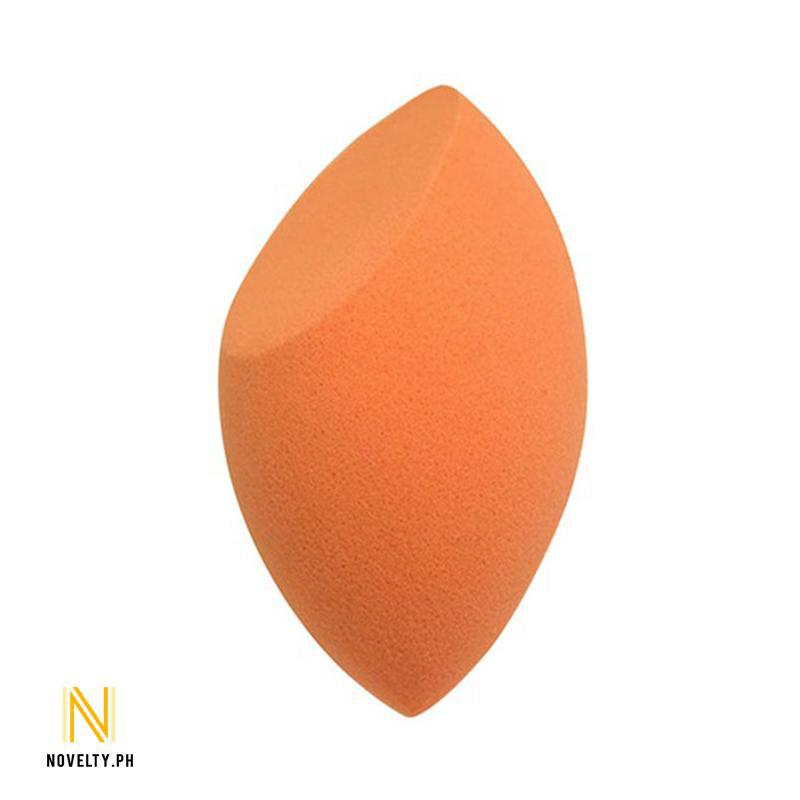 Makeup Sponge Beauty Blender