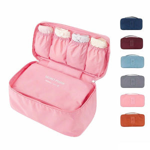 Underwear Pouch Organizer - Novelty PH