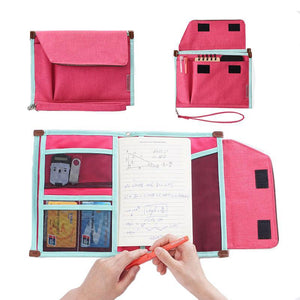 Executive Document Organizer - Novelty PH