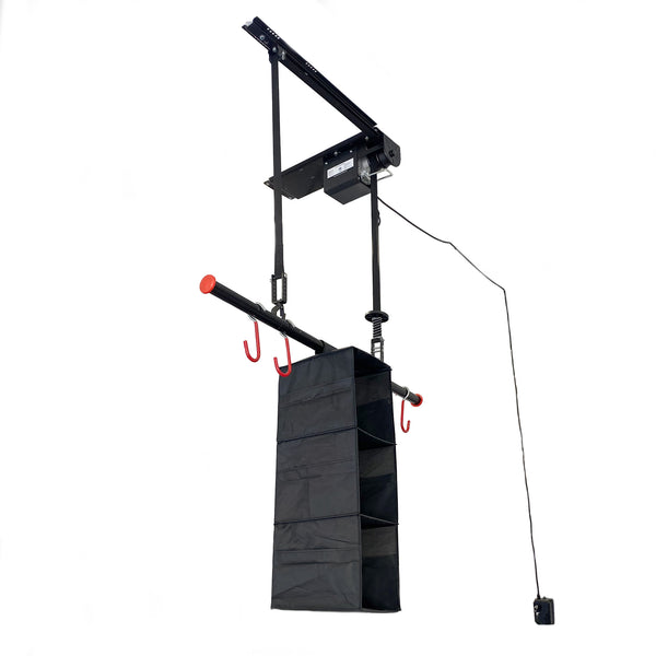 Garage Gator Golf Storage Lift - 220 lb