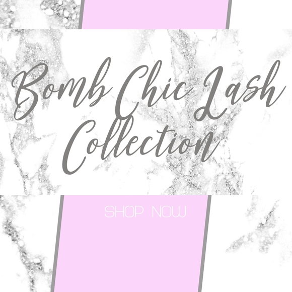 Bomb Chic Collection