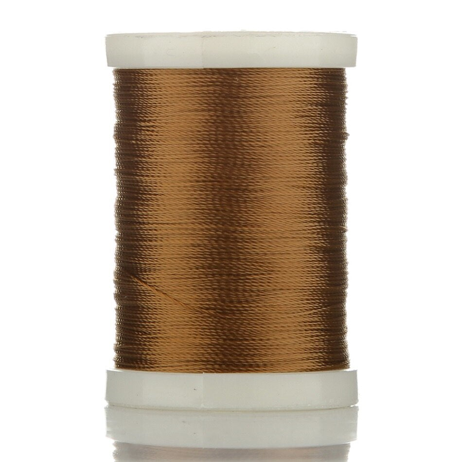 150M Pro Rod Winding Thread  polyester yarn Braided Wire Line Rod DIY Build Guide Assembly Refit