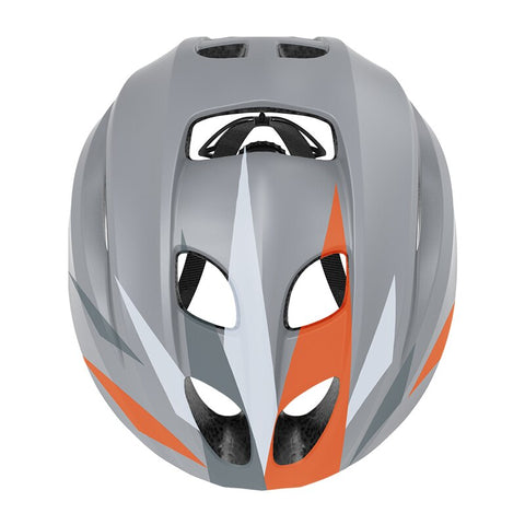 SMART4U Smart Cycling Helmet Bike Ultralight Helmet Integrally-molded Road Bicycle MTB Music Helmet