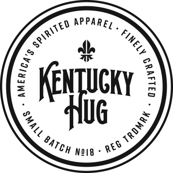 Signature Kentucky Hug® Seal T-shirt