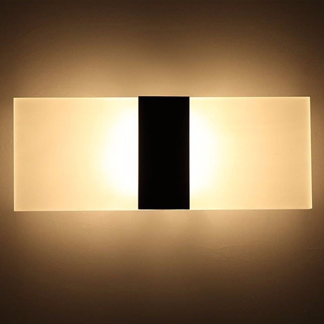 wall lighting for bedroom.  For LED Wall Light Bedroom Indoor Lighting Sconce Lights Living Room  Mounted Lamp With For