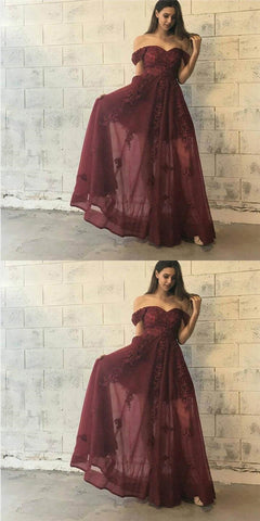 products/BURGUNDY_OFF_SHOULDER_PROM_DRESS.jpg