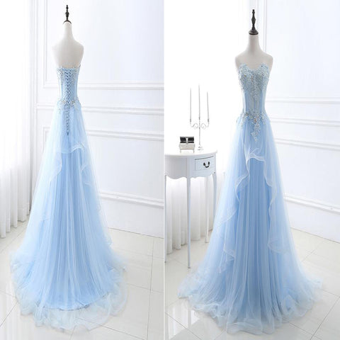 products/Blue_lace_up_prom_dress.jpg
