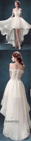 products/Gorgeous_White_Off_The_Shoulder_With_Lace_Appliques_High_Low_Prom_Dress.jpg