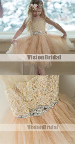 products/Illusion_Lace_Top_Tulle_Flower_Girl_Dresses_Popular_Little_Girl_Dresses_with_rhinestone_Belt.jpg