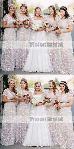products/SHORT_SLEEVE_BRIDESMAID_DRESSES.jpg
