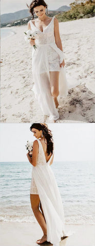 products/beach_wedding_dress.jpg