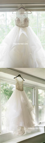 products/beading_wedding_dress.jpg