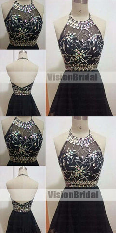 products/black_halter_rhinestones_homecoming_dresses.jpg