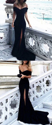 products/black_off_shoulder_prom_dresses.jpg