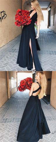 products/black_prom_dresses_b902f7fc-c509-4666-a318-046c4d4322a3.jpg