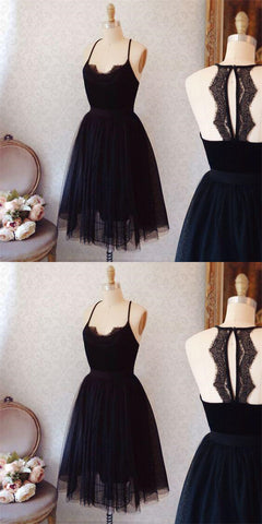products/black_spaghettin_straps_homecoming_dresses.jpg