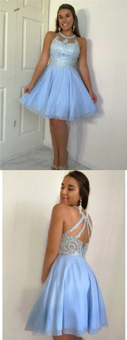 products/blue_homecoming_dresses_d630caf6-6e5e-4cd2-ac34-9cd7103ffb21.jpg