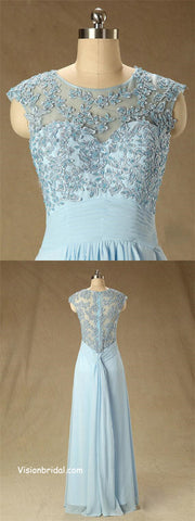 products/blue_prom_dresses_323555a1-3a3f-4a11-af60-6c34a3291cb2.jpg