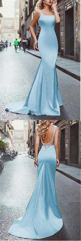 products/blue_square_neckline_prom_dress.jpg