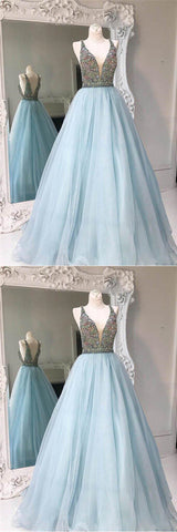 products/blue_v-neck_prom_dress_with_rhinestones.jpg