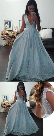 products/blue_v-neck_prom_dresses.jpg
