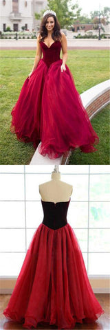 products/burgundy_a-line_tulle_prom_dresses.jpg