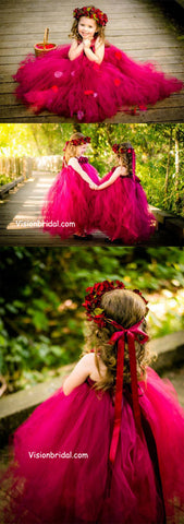 products/burgundy_flower_girl_dresses.jpg
