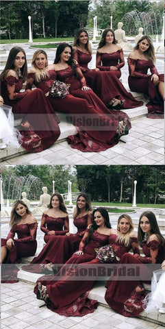 products/burgundy_long_sleeves_combined_with_lace_bridesmaid_dresses.jpg