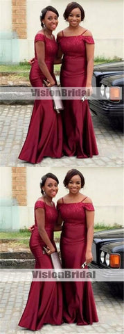 products/burgundy_off_shoulder_mermaid_bridesmaid_dresses_with_lace.jpg