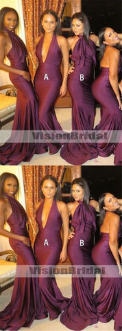 products/burgundy_sexy_bridesmaid_dresses.jpg