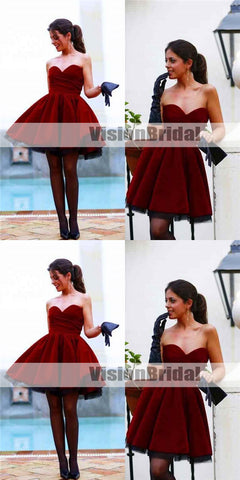 products/burgundy_sweetheart_velvet_homecoming_dresses.jpg