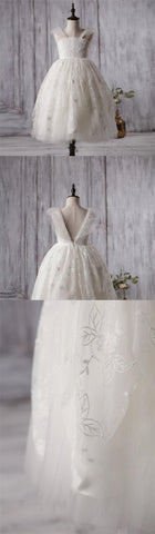 products/cap_sleeve_lace_flower_girl_dresses.jpg