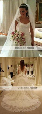 products/cap_sleeves_lace_wedding_dresses.jpg