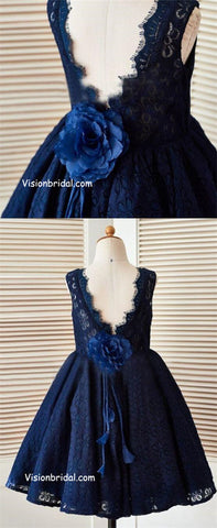 products/charming_navy_lace_v-back_flower_girl_dresses_with_flower.jpg