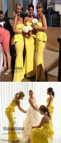 products/charming_yellow_sweetheart_mermaid_bridesmaid_dresses_with_ruffles.jpg
