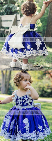 products/chic_satin_flower_girl_dresses.jpg