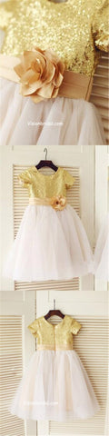 products/gold_sequin_flower_girl_dresses.jpg