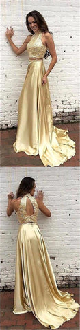 products/gold_two_piece_prom_dresses.jpg