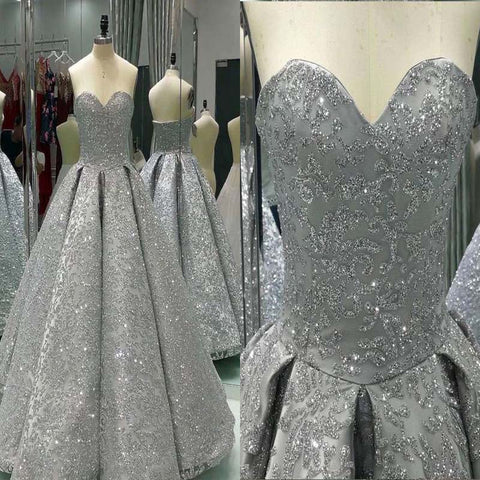 products/grey_Prom_DRESS.jpg