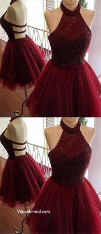 products/halter_beaded_burgundy_homecoming_dresses.jpg