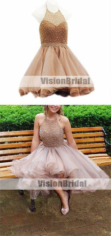 products/halter_shinny_a-line_organza_homecoming_dresses.jpg