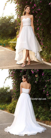 products/high-low_wedding_dresses.jpg