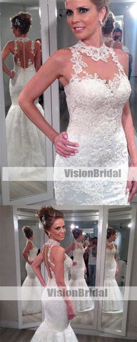 products/high_neck_lace_mermaid_wedding_dresses.jpg