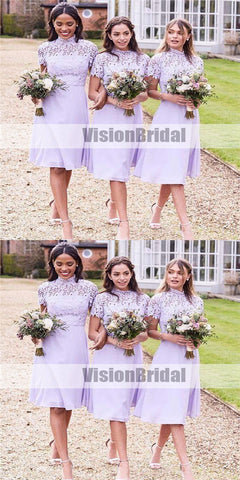 products/high_neck_top_lace_lilac_bridesmaid_dresses.jpg