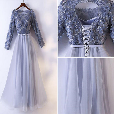 products/lace_embroidery_prom_dress.jpg