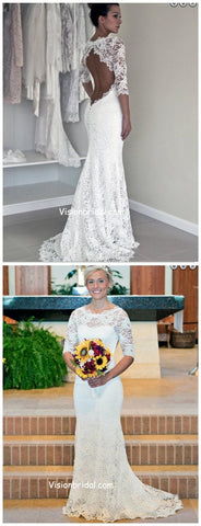 products/lace_mermaid_half_sleeve_wedding_dresses.jpg