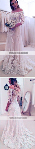 products/lace_off_the_shoulder_wedding_dresses.jpg