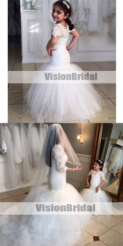 products/lace_sheath_flower_girl_dresses_with_beaded.jpg