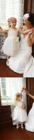 products/lace_top_cap_sleeve_flower_girl_dresses_7f3ffa68-fd19-43cc-9d6f-ae598e2c46df.jpg